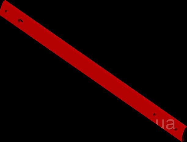 Планка (Секція) Н 089.01.507