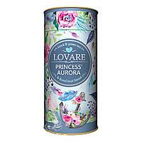 Чай Lovare Рассвет княжны