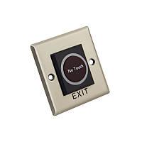 Кнопка выхода ISK-840B