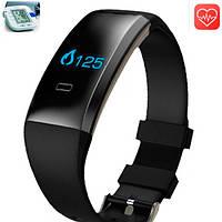 Умные часы Smart WearFit Black