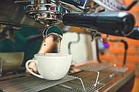 Ремонт кофемашин и кофемолок, декальцинация, установка газовых систем