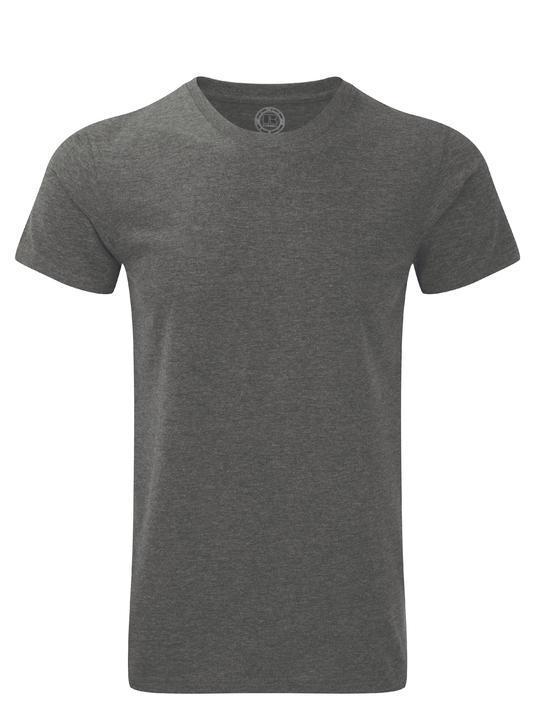 Мужская футболка Russell Men's HD