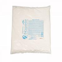 Осветляющее средство для волос Nouvelle Decoflash Refill White 500 г
