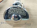 Седельный клапан Inoxpa Innova N, фото 5