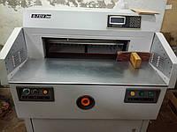 Продам Резак Boway BW-670V+