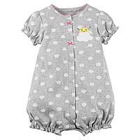 e25de771091 Выгодные предложения на Детская одежда из америки картерс в Мукачево ...