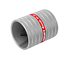 Гратосниматель Рондо 10-54 Roller (Германия), фото 2