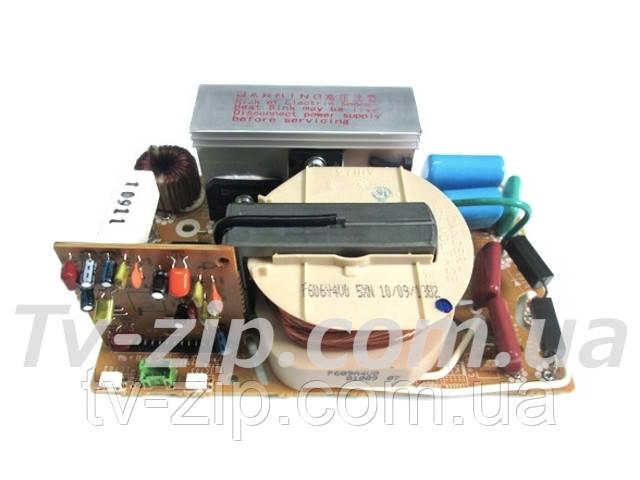 Инвертор для микроволновой печи Panasonic F606Y4V00XN