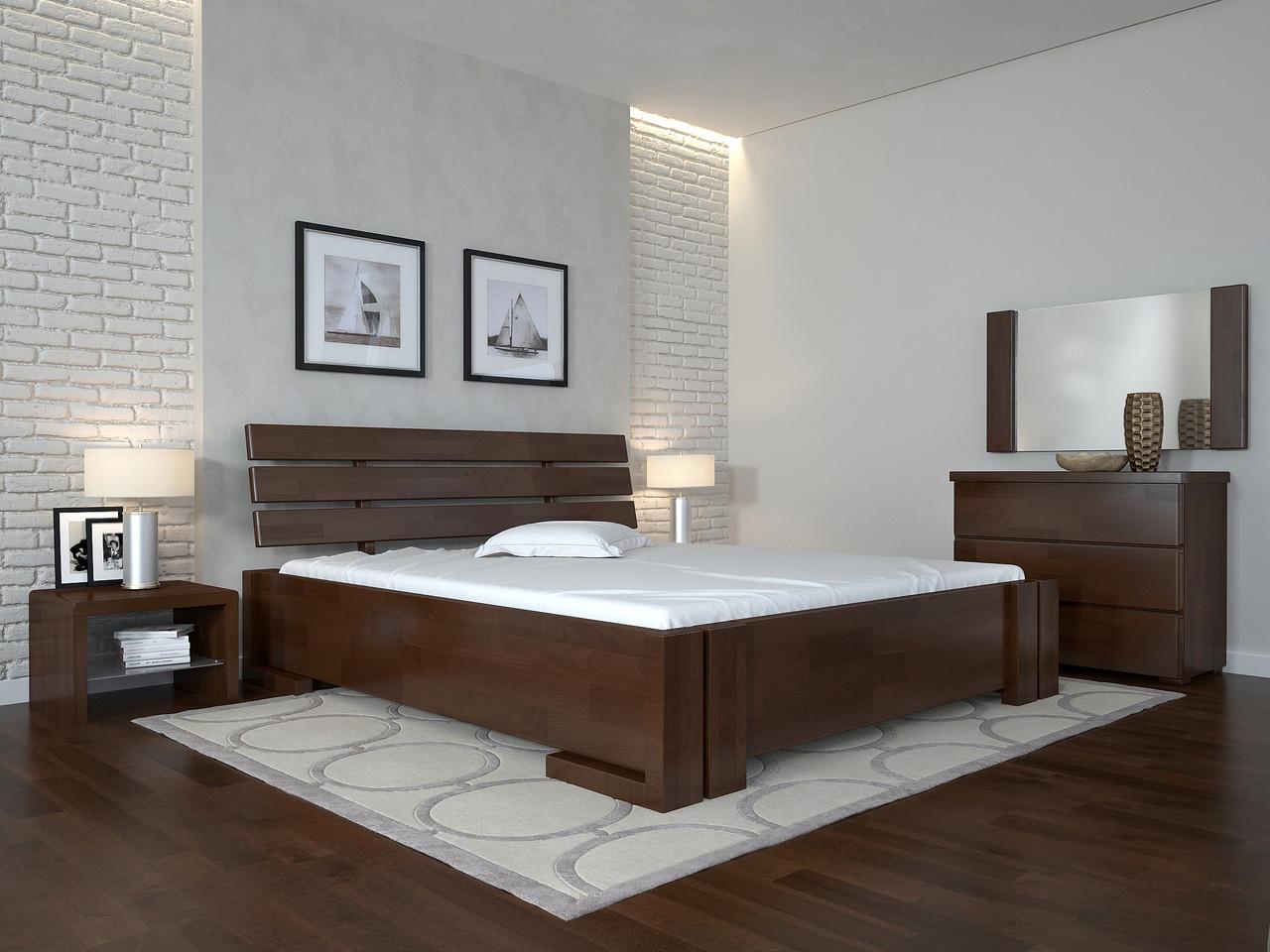 Кровать Домино (без МП)