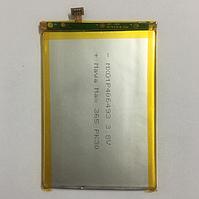 Оригинальный аккумулятор (АКБ, батарея) для Bluboo Maya Max 4200mAh