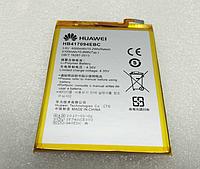 Оригинальный аккумулятор (АКБ, батарея) HB417094EBC для Huawei Ascend Mate 7 4100mAh