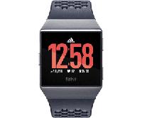 Фитнес-часы Fitbit Ionic Adidas fb503wtnv