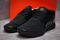 """Кроссовки мужские Nike Presto, черные (13381),  [  45  ] """"Реплика"""", фото 1"""