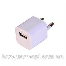 Сетевая зарядка USB .