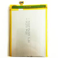 Оригинальный аккумулятор ( АКБ / батарея ) для Bluboo Dual 3000mAh
