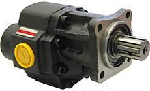 Гідронасос 40 SHN40 ISO RGC