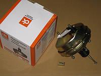 Усилитель тормоза вакуумный МОСКВИЧ 2141 . 2141-3510010