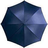 Зонт UMBEL трехсекционный, фото 2