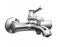Смеситель для ванны IMPRESE PODZIMА LEDOVE ZMK01170104, код (ZMK01170104), PRM-1