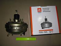Усилитель тормоза вакуумный МОСКВИЧ . 412-3510010