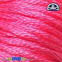 Мулине DMC 0956 Герань, 8 м (DMC-006070)