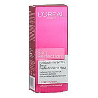 """L'Oréal Paris SkinPerfection Hochkonzentriertes Serum """"Perfektionierte Haut"""" - Сыворотка для лица"""