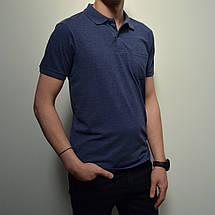 b3af0624f83d7 Размеры:46/48,50,56. Мужская футболка Поло / премиум качество, 100 ...