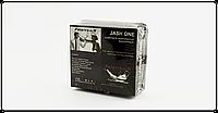 Jash one (Джаш ван), 2 банки, композитный материал, Ferrerann