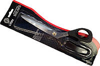 Раскройные ножницы LION 10 для легких и средних тканей