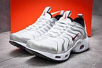 """Кроссовки женские Nike Air Tn, серебряные (12954),  [  36 37  ]""""Реплика"""", фото 1"""