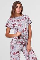 Блуза ARABELA