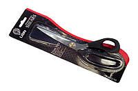 Раскройные ножницы LION 8 для легких и средних тканей