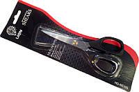 Раскройные ножницы LION 7 для легких и средних тканей