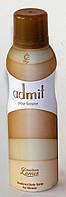 Admit парфюмированный дезодорант 200ml