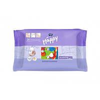 Салфетки влажные bella baby Happy, с витамином E, 24 шт.
