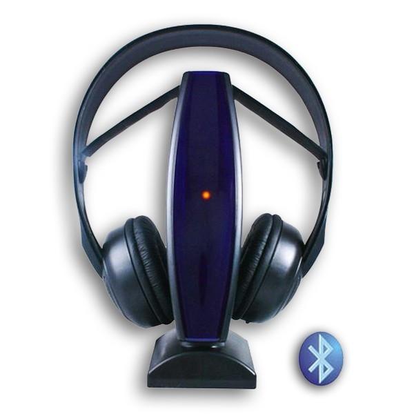 беспроводные наушники 8 в 1 Wireless Headphone Sf 880 с микрофоном и