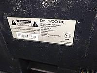 Телевизор  daewoo dlp-26c3fb НА РАЗБОРКУ, фото 1