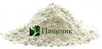Глутамат натрия Е-621 (Китай)вес: 1 кг