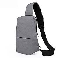 Сумка рюкзак , фото 1