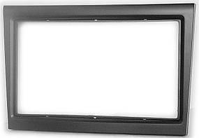 Переходная рамка CARAV 11-585 для PORSCHE 911 (997) 2008-2012; Boxster (987) 2009-2012; Cayman (987) 2009-2013