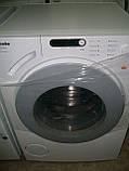 """Пральна машина Miele Softtronic W 1734"""", фото 2"""