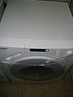 "Стиральная машина ""Miele Softtronic W 1734"", фото 1"