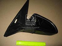 Зеркало правое с электроприводом Chevrolet LACETTI HB/SDN (TEMPEST). 016 0111 402