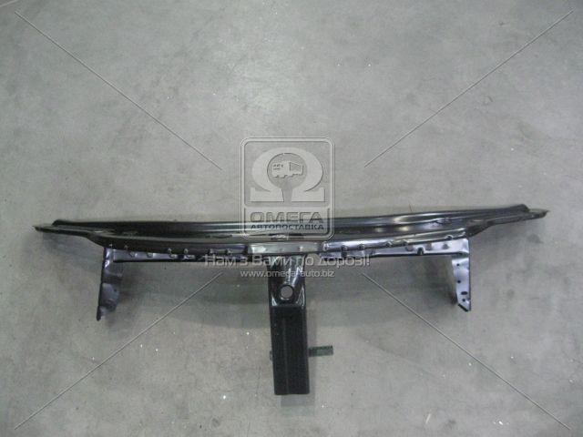 Панель передняя (телевизор) DACIA LOGAN -08 седан (TEMPEST). 018 0132 200