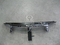Панель передняя DACIA LOGAN -08 SDN (TEMPEST). 018 0132 200