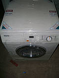Стиральная машина Miele Comfort Line W 987, фото 2