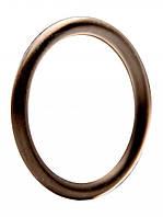 Эрекционное кольцо резиновое в ассортименте