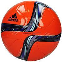 6d34bead5d6a Мяч пляжный футбол ADIDAS в Украине. Сравнить цены, купить ...