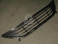 Решетка в бампере Hyundai ELANTRA 11- (TEMPEST). 027 1885 910