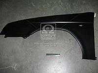 Крыло переднее левое Skoda FAVORIT 88-95 (TEMPEST). 045 0513 311